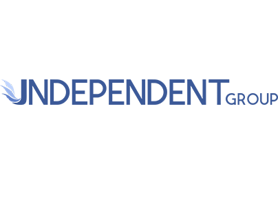 Independent Group Logo