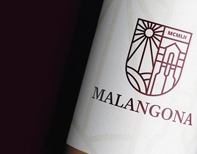 Malangona - Wine and Vines