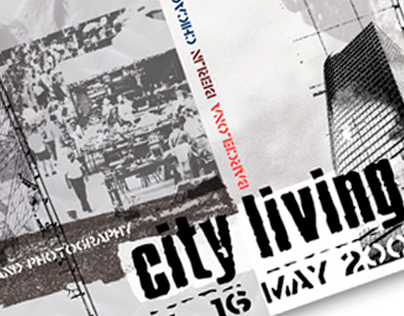 City Living Project