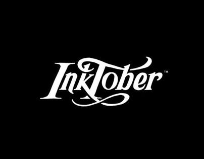 Inktobers