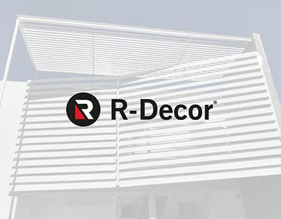 R-Decor