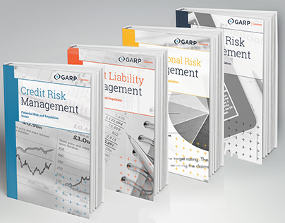 Risk and Regulation Book Series