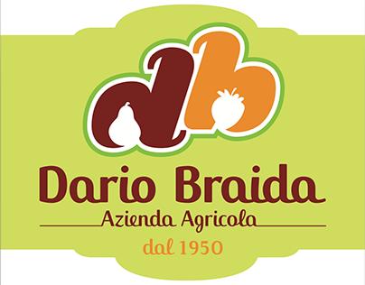 azienda agricola Dario Braia
