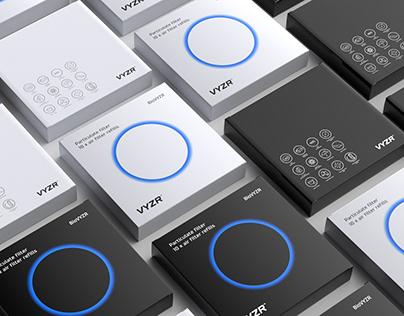 VYZR Technologies