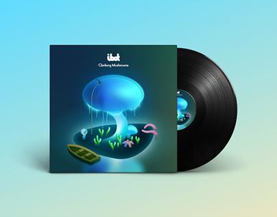 ibot - Album Artwork