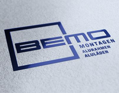 BEMO MONTAGEN