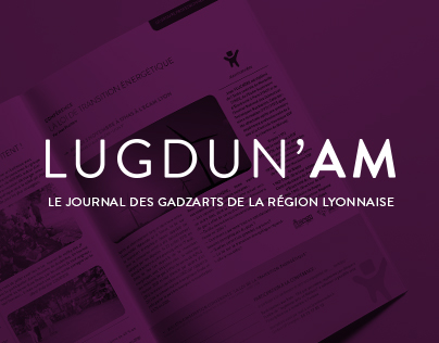 Lugdun'AM