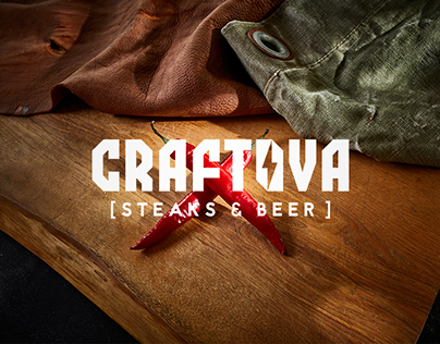 photo & video for Craftova