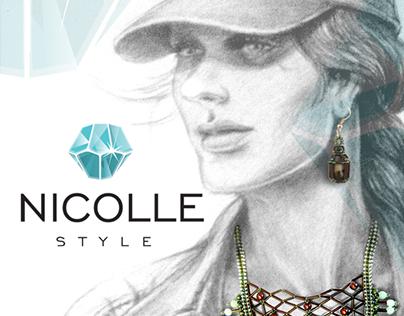 Nicolle Style