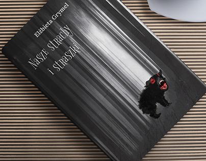 Książka/Book