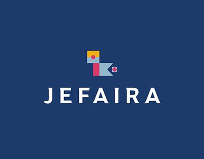 Jefaira™
