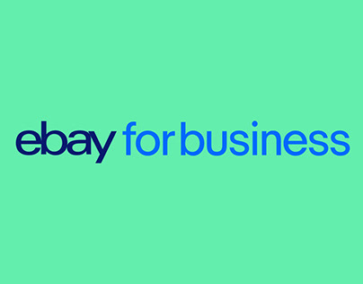 eBay Sellers Campaigns