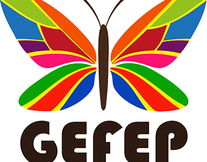 Logomarcas GEFEP