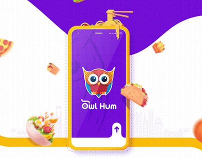 Owl Hum