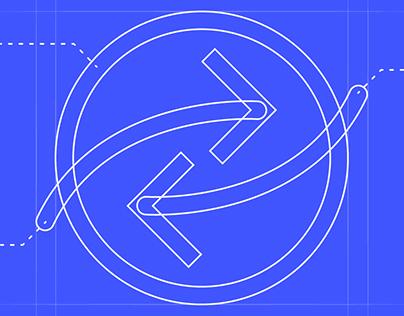 RCN - Branding