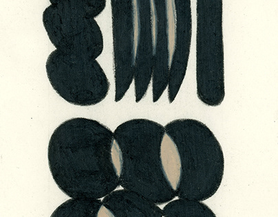 Study of Black