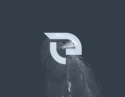 Luiz Design - Personal Branding