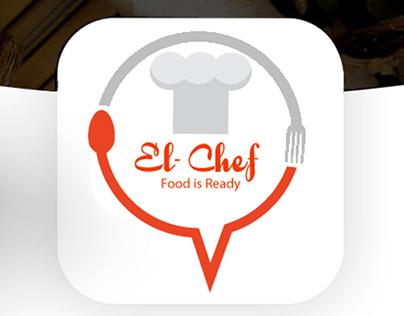 El-Chef App