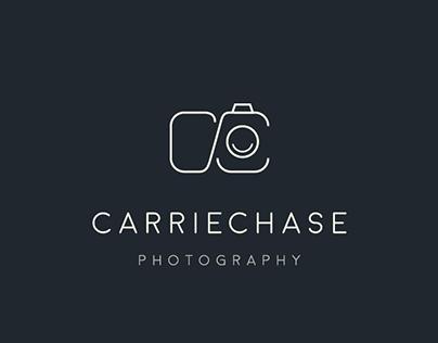 Carriechase Logo