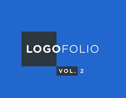 Logofolio | Vol. 2