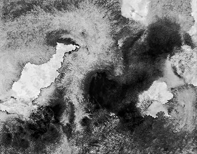 Brouillard noir 02