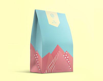 Yokisho - Premium tea