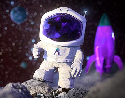 Cosmonaut_QD