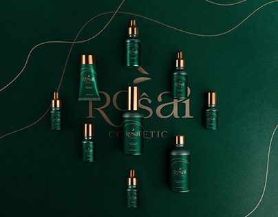 Roshai Cosmetic