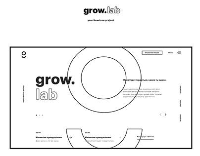 grow.lab