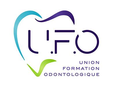 UFO I Réalisation d'un TP