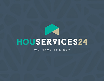 Houservoces24