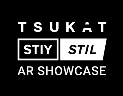 StiyStil ARKit