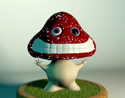 Art Toy 3D