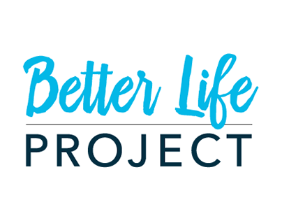 Better Life Project