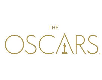 The Oscars: Headliners