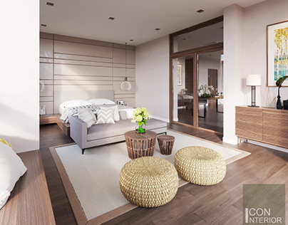 Interior Design for Home: Full Home Interior Solutions
