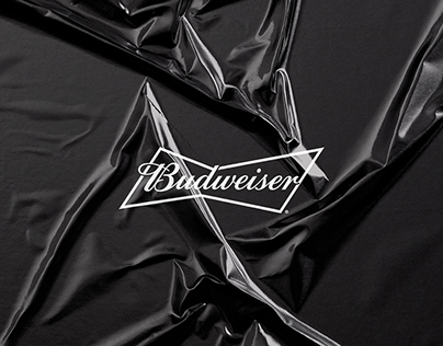 Budweiser: Bud song
