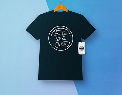 T - Shirts Design