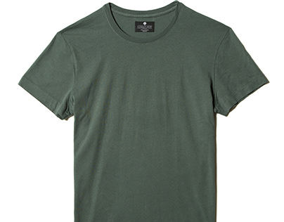 The Classic T Shirt Company