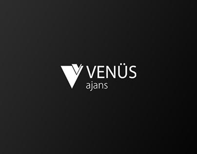 Venüs Ajans Social Media Designs