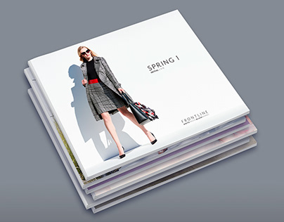 WHBM - Floorset Books