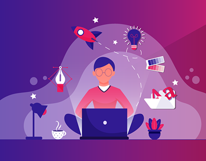 Blog Header: Design Tools For Startups