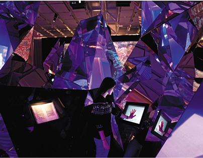 UMano Exhibition