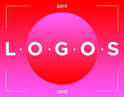 LOGOS 2017 | 2018