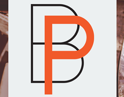 Logotype - BP