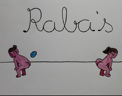 Raba's
