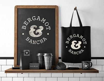 Bergamont and Bancha