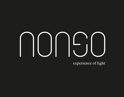 NONSO LIGHTING