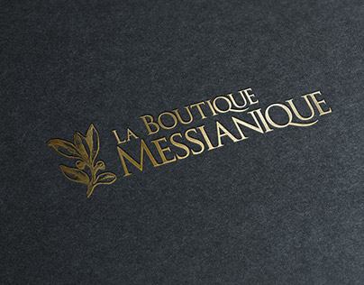 La Boutique Messianique