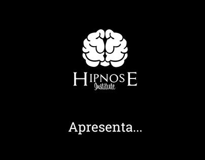Hipnose Institute - Divulgações
